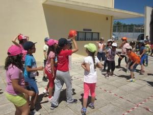 escolaativa13